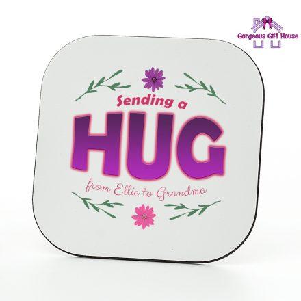 sending-a-hug-coaster