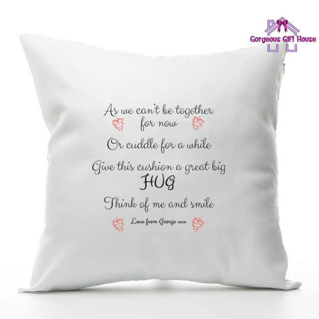 Hug for Grandma Gift