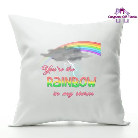 rainbow-in-my-storm-cushion