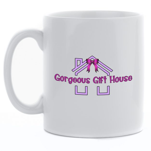 Business Gifts Mugs With Company Logo