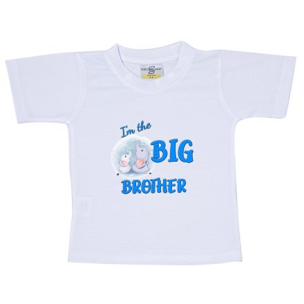 im-the big-brother-t-shirt